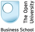 OU Business School voted fifth educational business Superbrand