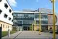 PSSRI will host new Agilent  centre at The Open University