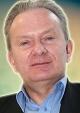 Professor John Zarnecki