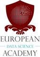 European Data Science Academy