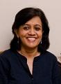 Professor Parvati Raghuram