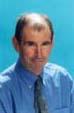 COROUS: Jim Flood