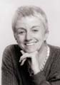 Doreen Massey, Professor of Geography