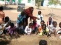 TESSA: Learning from the local environment, Sudan