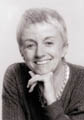 Professor Doreen Massey