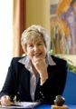Professor Brenda Gourley