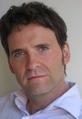 New Presenter - Simon Cox