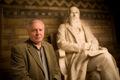 Sir David Attenborough shares his views on Darwin