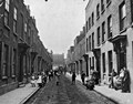Secret History of our Streets