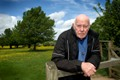 Richard Wilson explores death and dying