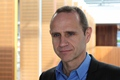 Evan Davis is to present Business Nightmares