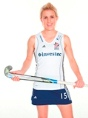 GB Hockey's Alex Danson