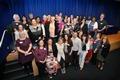 Healthcare assistants complete dementia training course