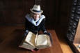 Cerys Matthews explores medieval Welsh tales, the Mabinogion
