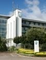 OU: facing funding changes