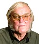 Prof Colin Pillinger