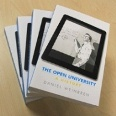 Delve into the fascinating history of The Open University