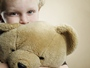 Teddy - copyright Thinkstock