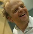 Wagner (Toby Jones)