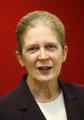Dr Jane Henry